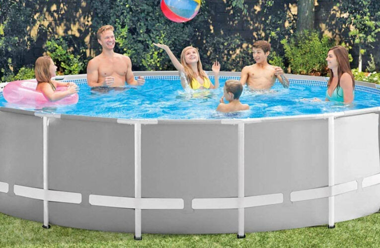 1626884209 Estas sao as 5 melhores piscinas removiveis para o seu